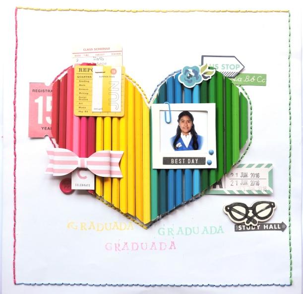DSCN1446
