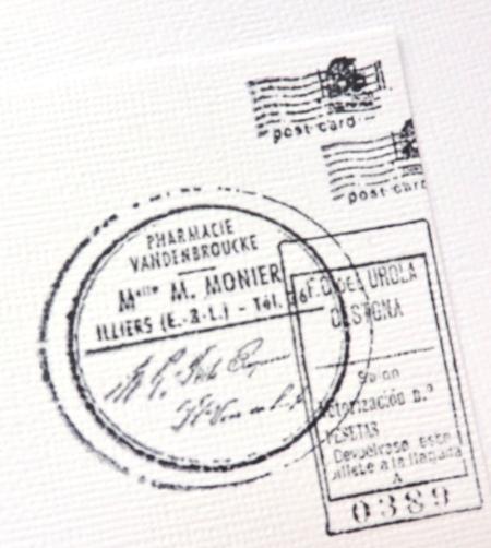 dscn1812
